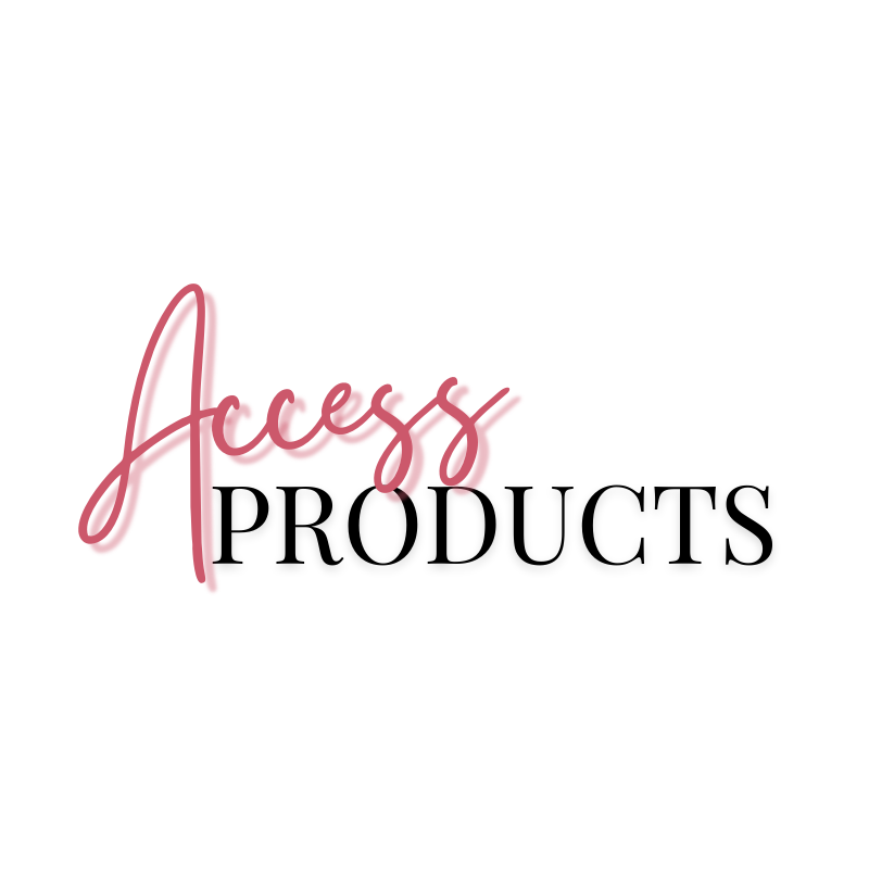 Access Products